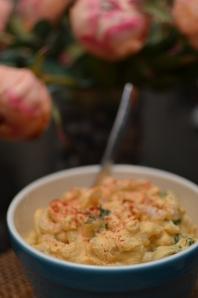 VeganMac&Cheese2