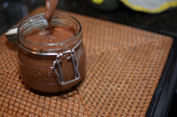 ChocolateHazelnutSpread3