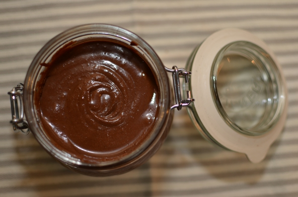 ChocolateHazelnutSpread2