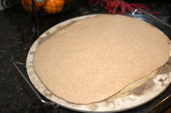 HomemadeWholeWheatPizzaDough3