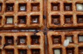 BananaBreadChocolateChipWaffles2