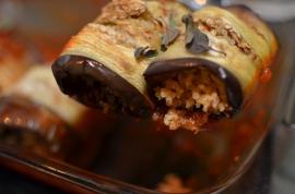 EggplantRollatini4