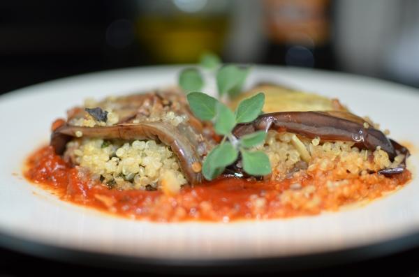 EggplantRollatini