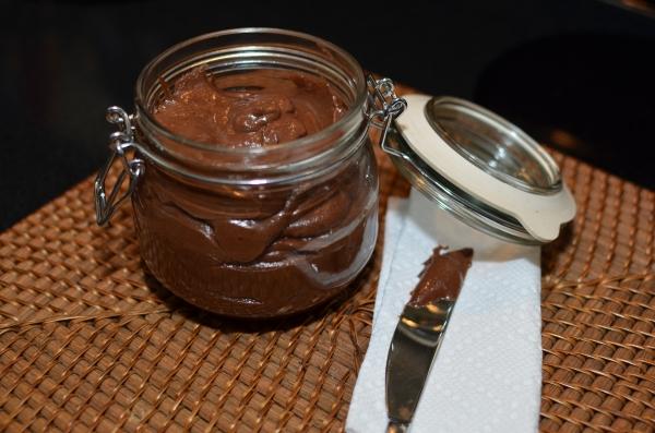 ChocolateHazelnutSpread4
