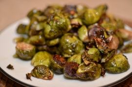 BalsamicBrusselsSprouts3