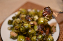 BalsamicBrusselsSprouts4