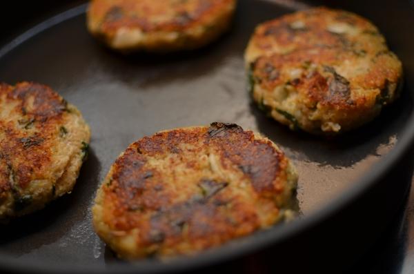 PotatoKaleQuinoaPatties