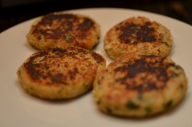 PotatoKaleQuinoaPatties2