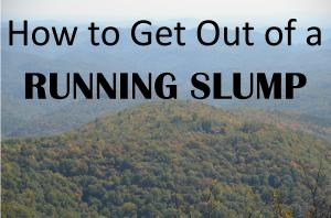 RunningSlump